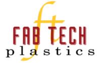 Why Fab Tech